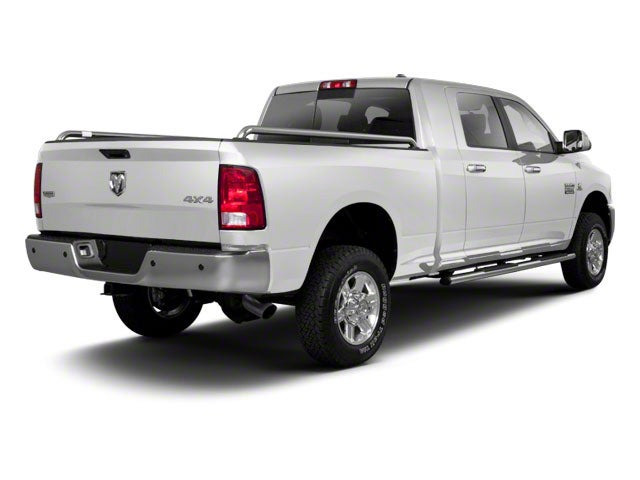 2012 dodge ram 2500 hemi oil type